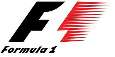 Crear logo empresa