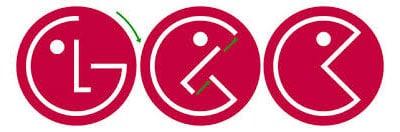 Crear logotipo