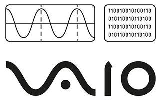 Diseñar logos
