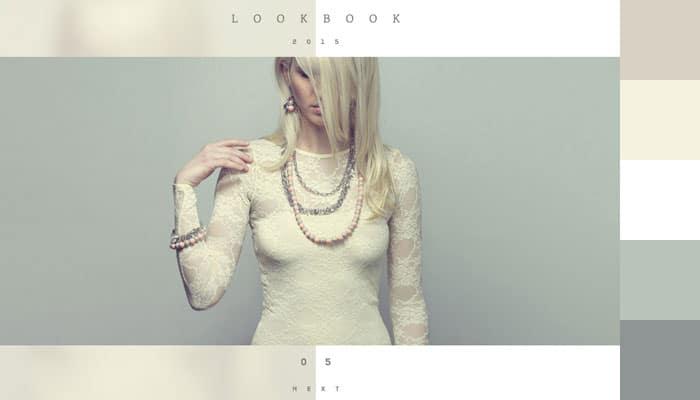 Look-Book