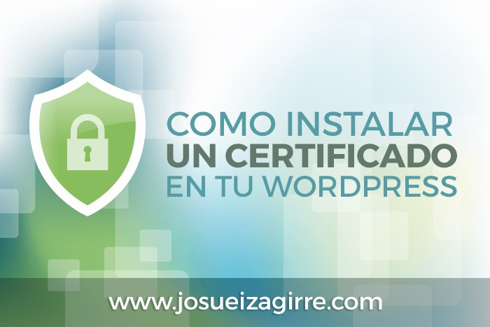 SSL-en-tu-wordpress