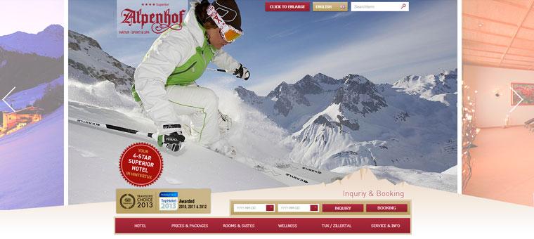 alpenhof-web-hotel-inspiracion