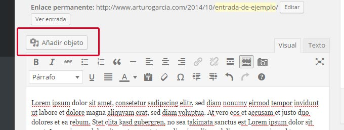 anadir-imagen-wordpress