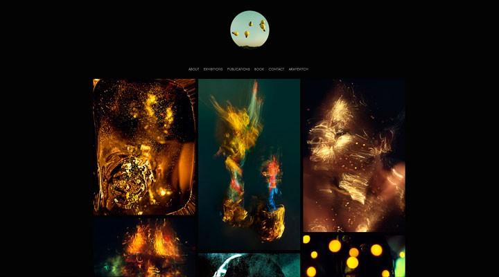 bagrad-badalian-web-fotografo-inspiracion
