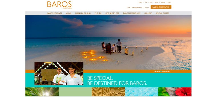 baros-web-hotel-inspiracion