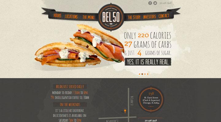 bel50-web-restaurante-inspiracion