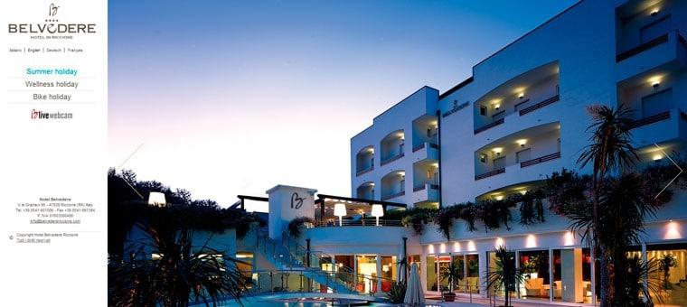 belvedere-riccione-web-hotel-inspiracion