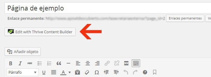 boton-editor