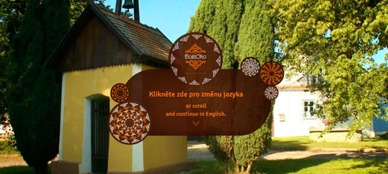 bozioko-web-hotel-inspiracion