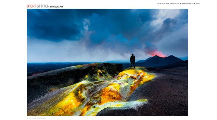brent-stirton-web-fotografo-inspiracion