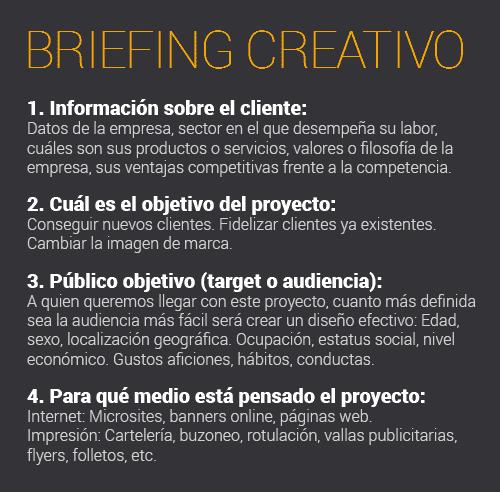 briefing-creativo