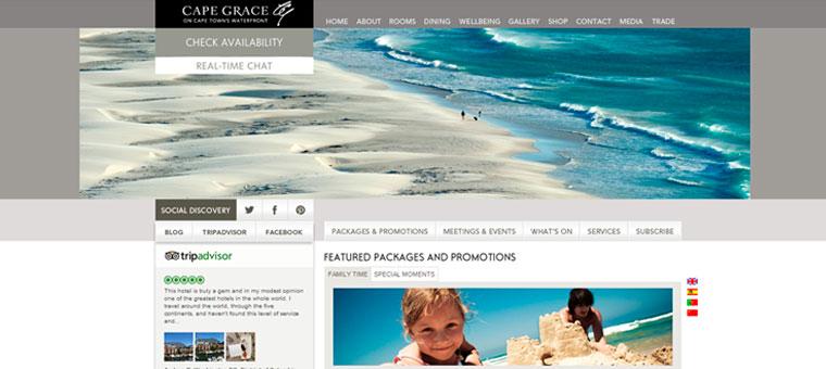 cape-grace-web-hotel-inspiracion