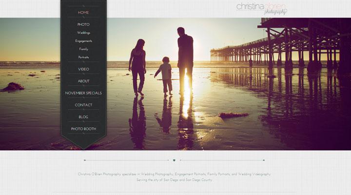 christina-obrien-web-fotografo-inspiracion