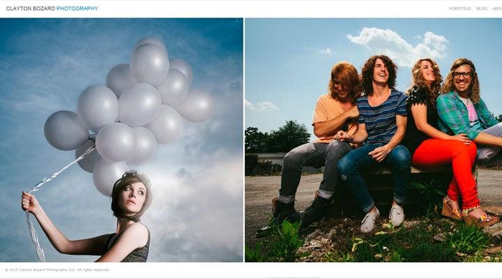 clayton-bozard-web-fotografo-inspiracion