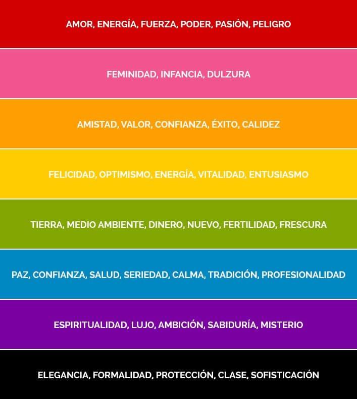 colores-web