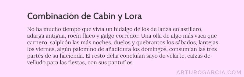 comb-cabin-y-lora
