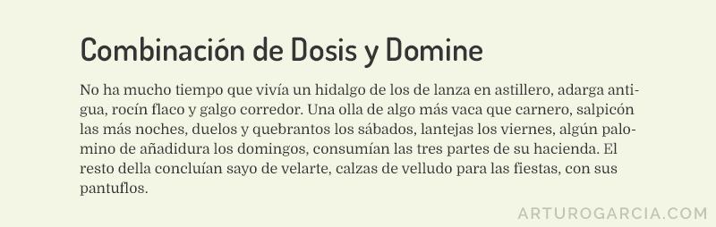 comb-dosis-y-domine