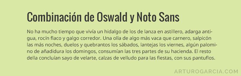 comb-oswal-y-noto-sans