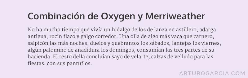 comb-oxygen-y-merryweather