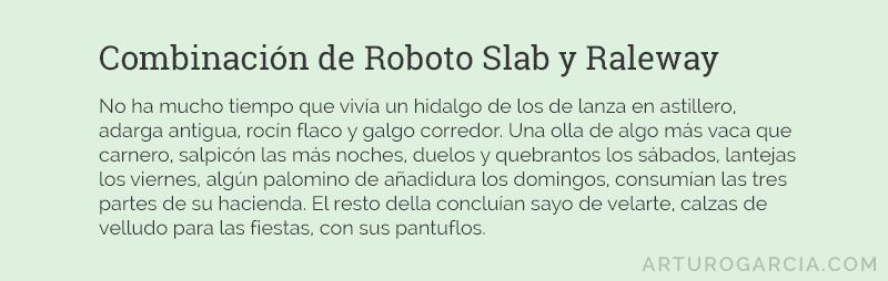 comb-roboto-slab-y-raleway