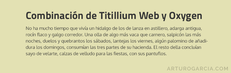 comb-titillium-y-oxygen