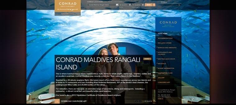 conrad-maldives-web-hotel-inspiracion