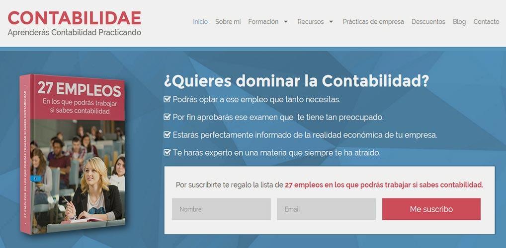 contabilidae