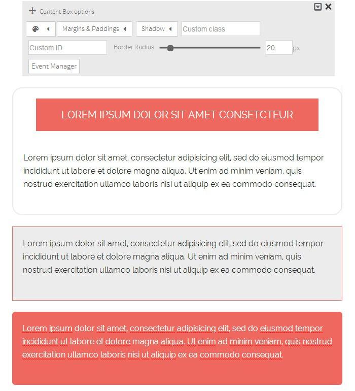 contenido-destacado-thrive-content-builder