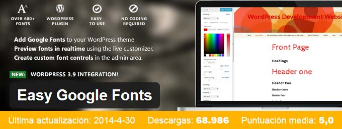 cualquier-tipografia-wordpress9