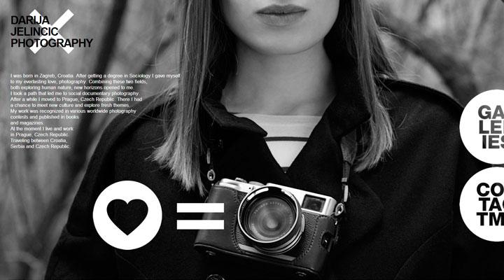 darija-celinjic-web-fotografo-inspiracion