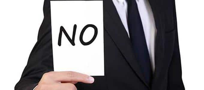 decir-no-al-cliente