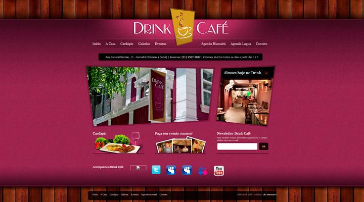 drinkcafe-web-restaurante-inspiracion