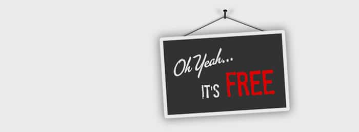 es-gratis