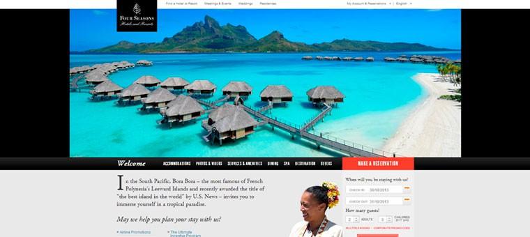 fourseasons-borabora-web-hotel-inspiracion