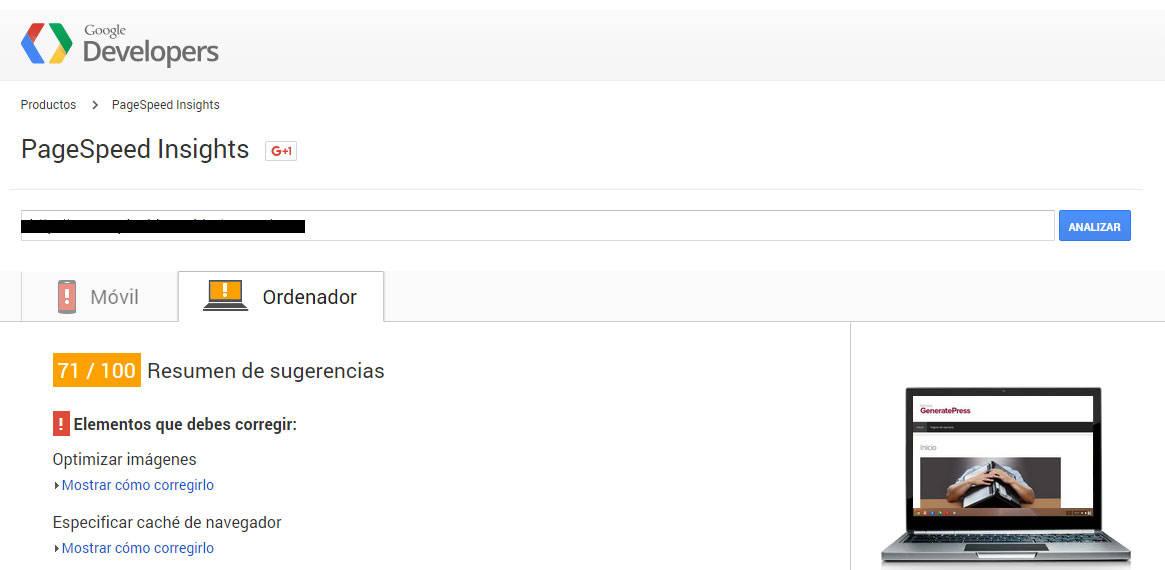 generate-google
