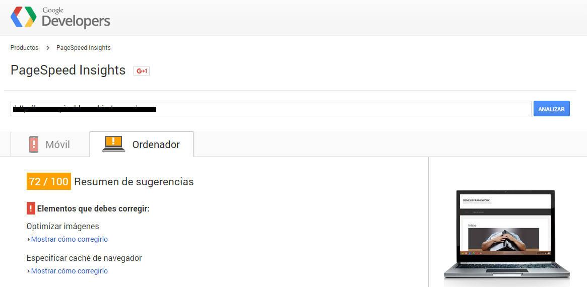 genesis-google