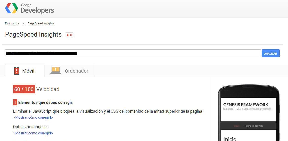 genesis-google2