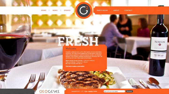 geogeske-web-restaurante-inspiracion