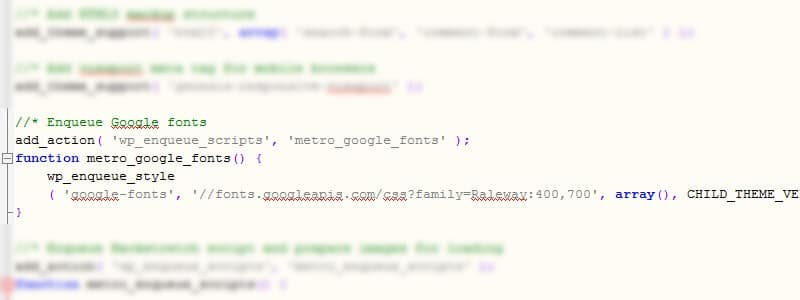 google-fonts-en-genesis