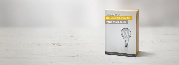 guia-plugins-para-wordpress