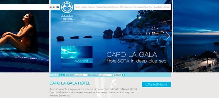 hotel-capo-la-gala-web-hotel-inspiracion