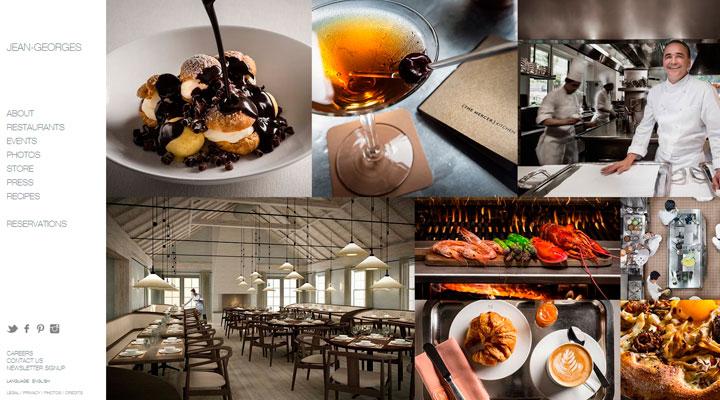 jean-georges-web-restaurante-inspiracion