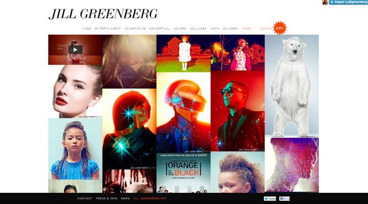 jill-greenberg-web-fotografo-inspiracion