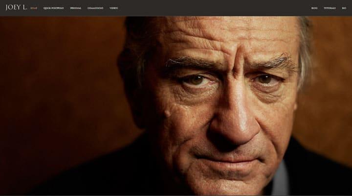joeil-web-fotografo-inspiracion