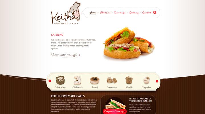 keithcakes-web-restaurante-inspiracion