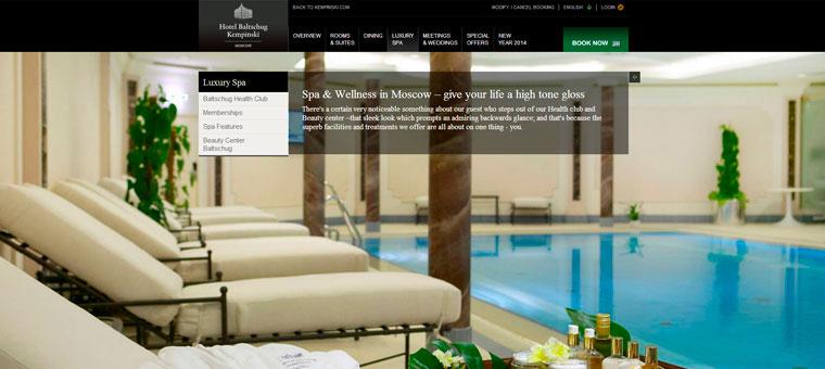 kempinski-web-hotel-inspiracion