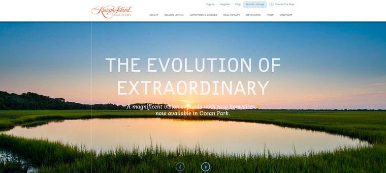 kiawah-island-web-hotel-inspiracion