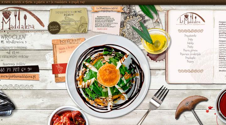 lamaddalena-web-restaurante-inspiracion