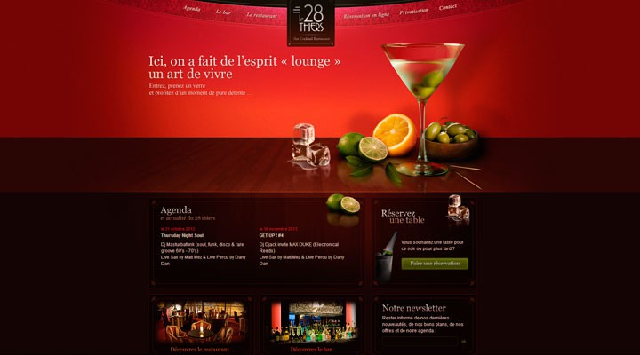 le28thiers-web-restaurante-inspiracion