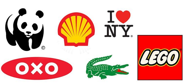 logotipos-atemporales